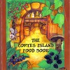 cortes-island-cookbook.jpg